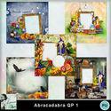 Louisel_abracadabra_qp1_preview_small