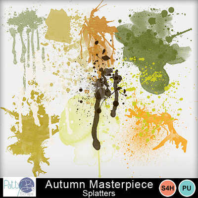 Pbs_autumn_masterpiece_splatters