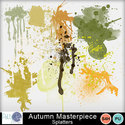 Pbs_autumn_masterpiece_splatters_small