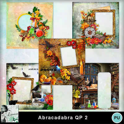 Louisel_abracadabra_qp2_preview