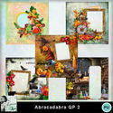 Louisel_abracadabra_qp2_preview_small