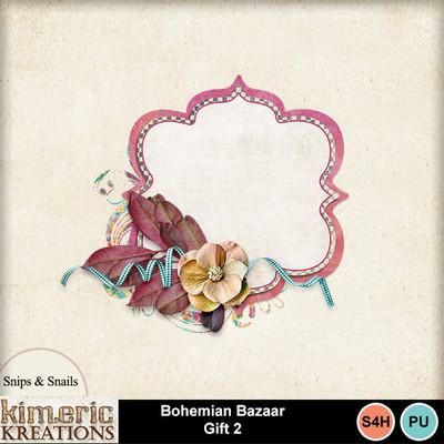 Kk_bohemianbazaar_cluster