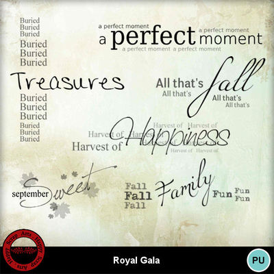 Royalgala__4_
