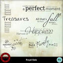 Royalgala__4__small