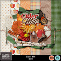 Aimeeh_cidermill_mini_small