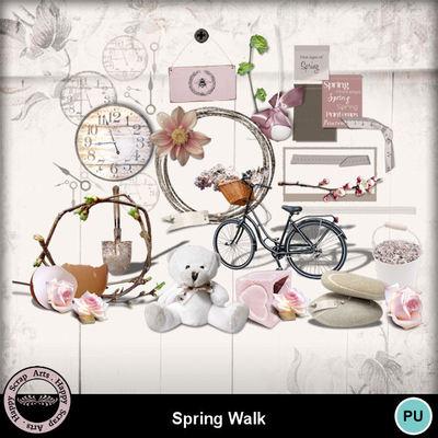 Sprinwalk__1_