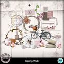 Sprinwalk__1__small