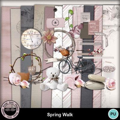 Sprinwalk__3_