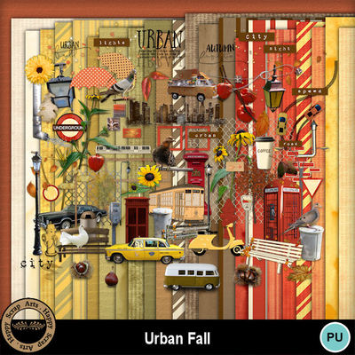 Urbanfall__1_