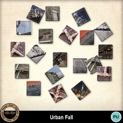 Urbanfall__7_