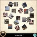 Urbanfall__7__small