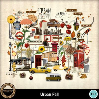 Urbanfall__2_