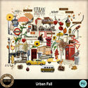 Urbanfall__2__small