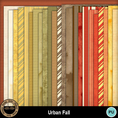 Urbanfall__3_