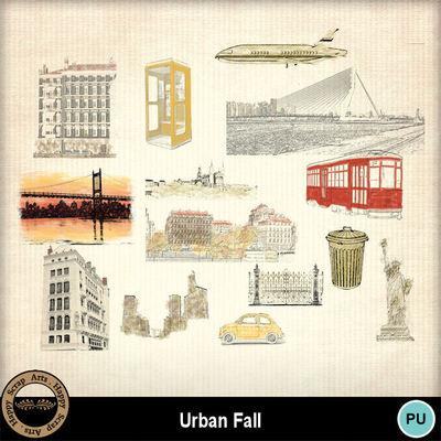 Urbanfall__10_