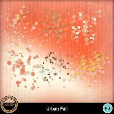Urbanfall__11_
