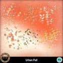 Urbanfall__11__small