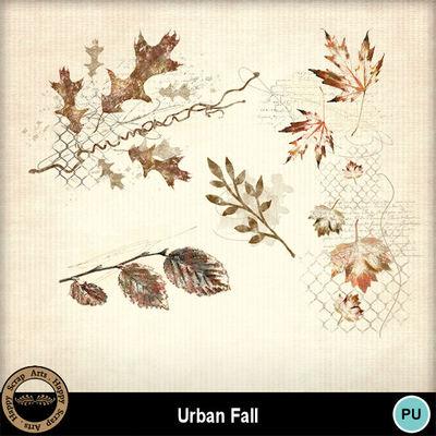 Urbanfall__9_