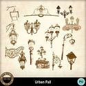 Urbanfall__8__small