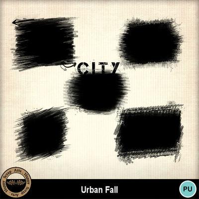 Urbanfall__6_