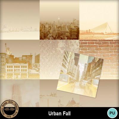 Urbanfall__12_