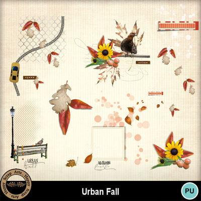 Urbanfall__4_