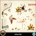 Urbanfall__4__small