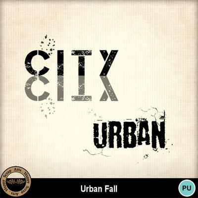 Urbanfall__5_