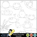 Pgrenouilles_lineart_small
