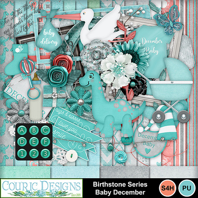 Birthstone-series-baby-dec