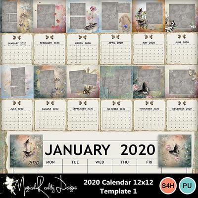2020calendartemplate1-0001