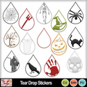 Tear_drop_stickers_preview_small