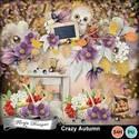 Pv_crazyautumn_embellishment1_florju_small