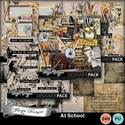 Pv_atschool_bundle_florju_small