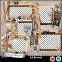 Pv_atschool_clusters_florju_small