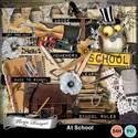 Pv_atschool_florju_small