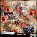 Pv_autumnpath_embellishments_florju_small