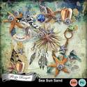 Pv_seasunsand_embellishments_florju_small