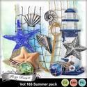 Pv_cuvol165_summerpack_florju_small