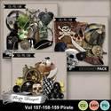 Pv_cuvol157to159_pirate_florju_small