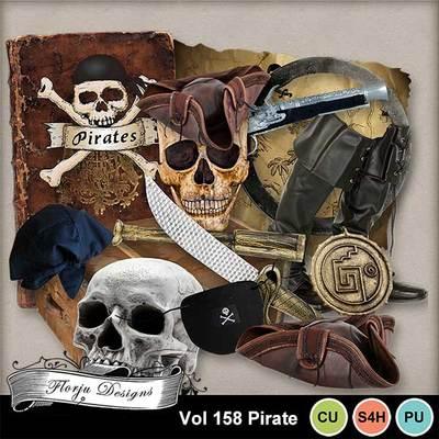 Pv_cuvol158_pirate_florju