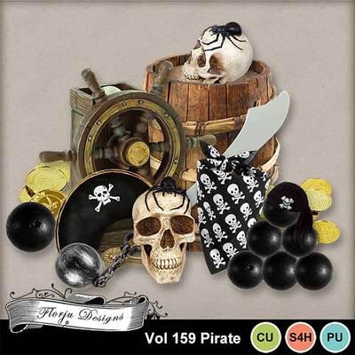 Pv_cuvol159_pirate_florju