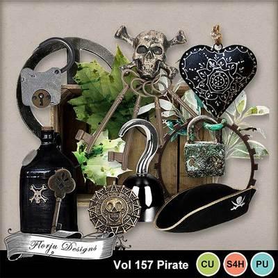Pv_cuvol157_pirate_florju