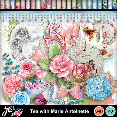 Tea-with-marie-antoinette-kit