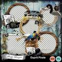 Pv_espritpirate_clusters_florju_small