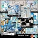 Pv_summertime_bundle_florju_small
