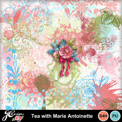 Tea-with-marie-antoinette-paint