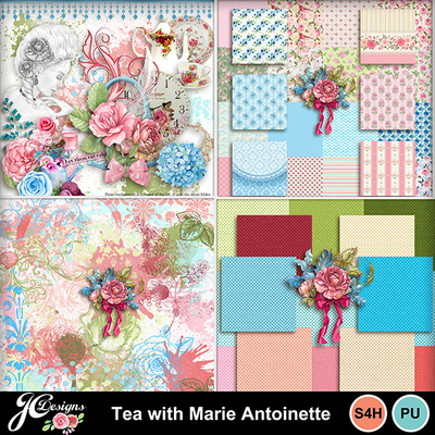 Tea-with-marie-antoinette-bundle