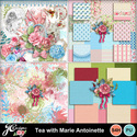 Tea-with-marie-antoinette-bundle_small