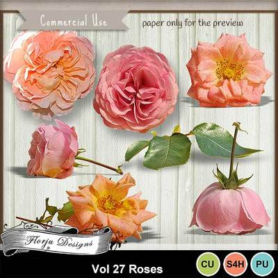 Pv_cuvol27_roses_florju